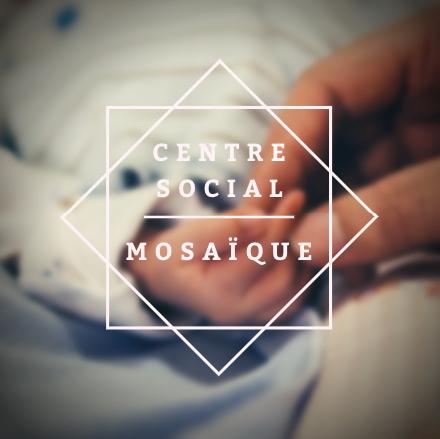 Centre Social Mosaique de Chalamont
