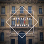 Les services publics de Chalamont