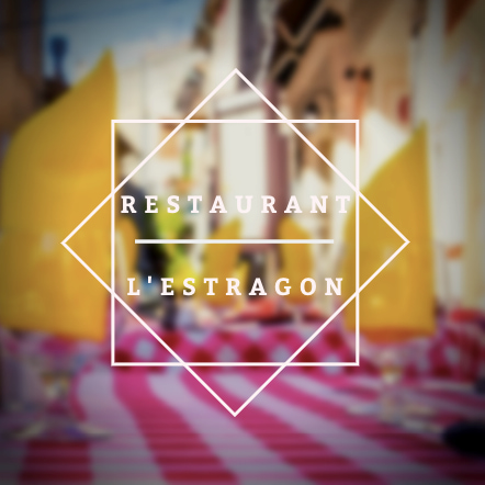 Restaurant l Estragon
