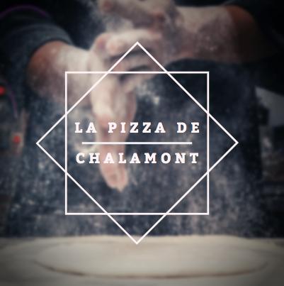 La Pizza de Chalamont