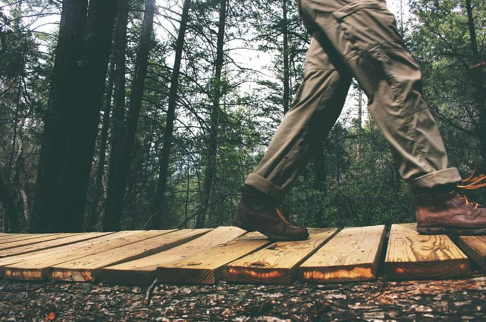 Hiking-shoes-man
