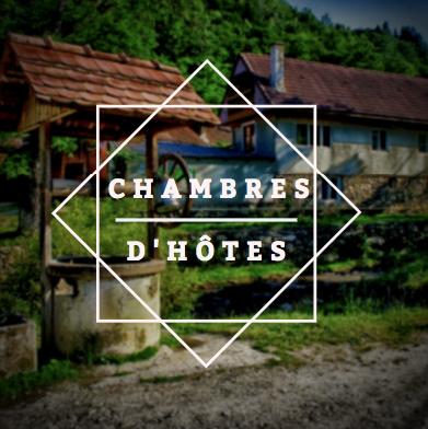 Chambres d hotes de Chalamont